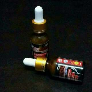 BESPOWER PREMIUM MOUNTAIN LEECH ESSENCE OIL