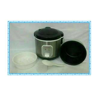 Rice Cooker Trisonic 1.2 Liter Magicom Paling Murah