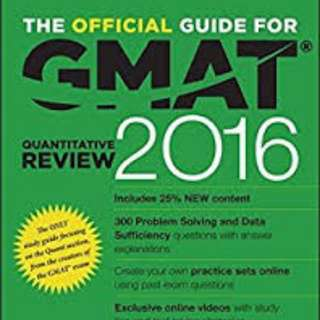 GMAT Prepzone (group access + individual 6hours)