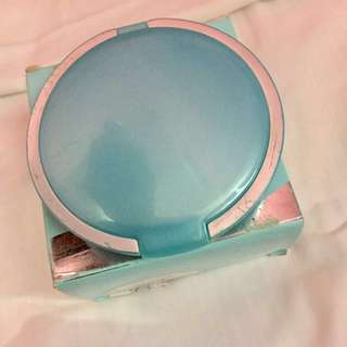 Wardah Everyday Compact Powder