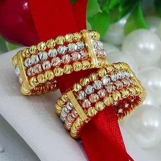 Ring Italy Design