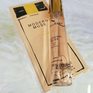 20ml Pocket Perfume