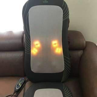 OGAWA Mobile Seat XE Massage Chair