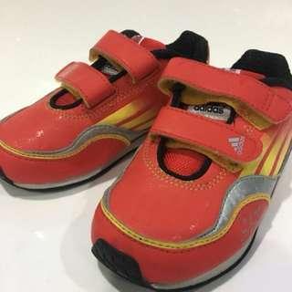 Adidas Kids Special Edition - Lightning McQueen 95