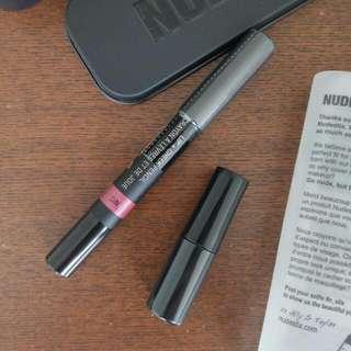 Nudestix (Lip & Cheek Pencil)