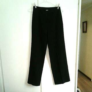 Classy Dress Pants