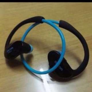 BNIB Dacom Bluetooth Headset