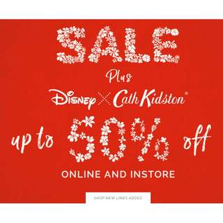 Cath Kidston Spree with Free International Shipping