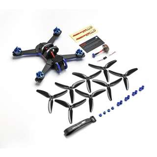 Blade Vortex 230 Mojo BNF Basic - Out of Stock. Available for order!