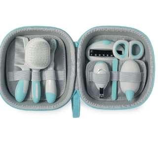 Mothercare Ergonomic Care Set