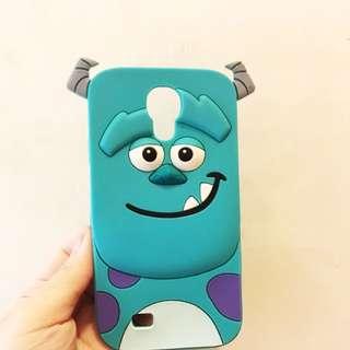 Samsung S4手機殻phone Case