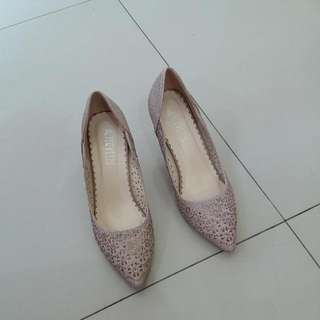 Peter Keiza Shoes 36