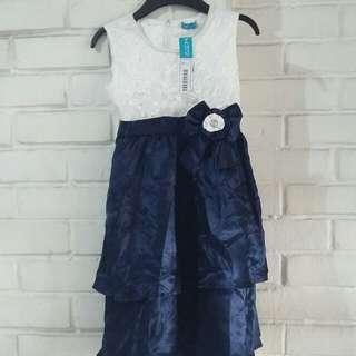 [New] Baju Pesta Anak - Barang Matahari Dept Store