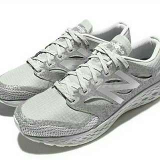 New Balance Fresh Foam Boracay2 (Original)