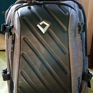 Ransel Bodypack DX Ultra