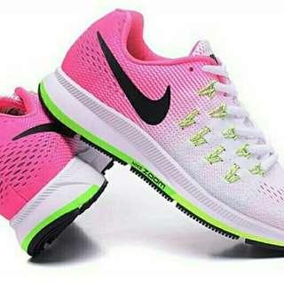 Women's Nike Air Zoom Pegasus 33 (Original)