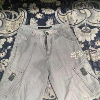 Celana Calvin Klein Jeans