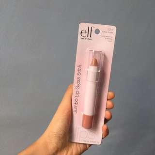 SALE ELF Lip Gloss Stick