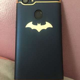 Oppo F5 Samsung S8 or S8 Plus Samsung J7 Pro J7 Prime J2 Prime Galaxy Note 8  Case Batman