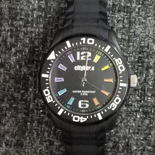 八達通手錶 Octopus  Watch  Adult