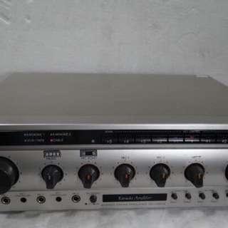 pioneer sa-v350