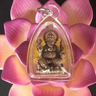 Phra Pikanet / Ganesh / Ganesha Roop