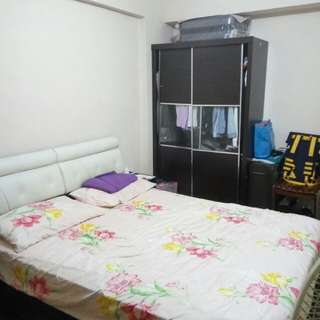 Common room for rent in Jurong