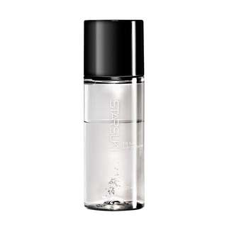 BN STARSUKI TOTAL CLEANSING EYE AND LIP MAKEUP REMOVER