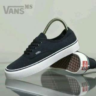VANS AUTHENTIC PORTHROYAL SUPER PREMIUM IMPORT ( MADE IN CINA )