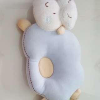 Brand New Baby Pillow
