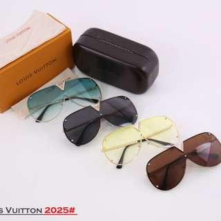 Kacamata LOUIS VUITTON 2025#