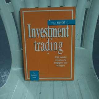 英语English book