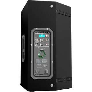 Electro-voice EKX series powered speaker 1500watt