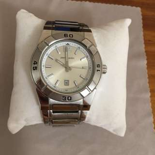 PRICE REDUCED-Pierre Cardin Wrist Watch