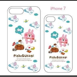 🇯🇵🇯🇵Kanahei IPhone case
