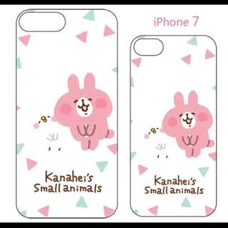 🇯🇵🇯🇵Kanahei IPhone case