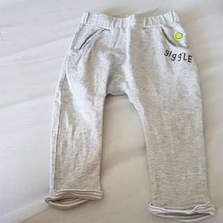 Mothercare Baby Boy Pants Trousers size 80