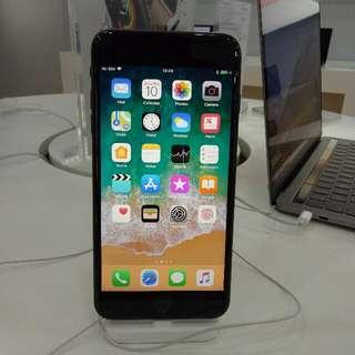 Kredit iPhone 6s plus 128 GB cicilan tanpa kartu kredit proses 3 menit cair