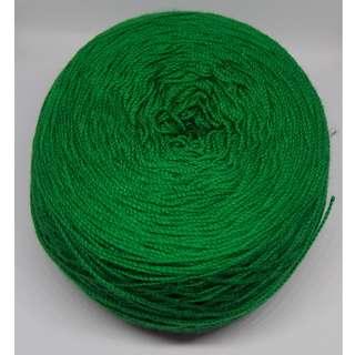 Yarn For Sale Acrylic