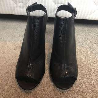 Portmans heels size 39