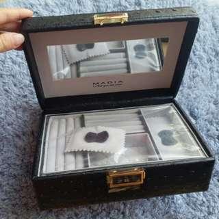 MADIA首飾盒