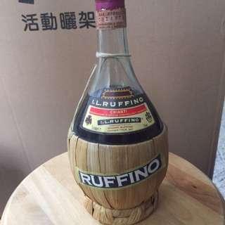 I.L.RUFFINO