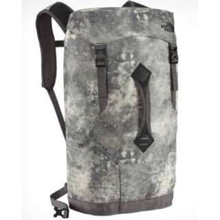 "The North Face Base Camp Citer 15"" Laptop Backpack"