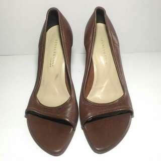 Kenneth Cole New York Heels Original