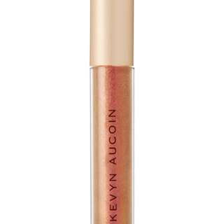 Kevyn Aucoin the molten lip colour
