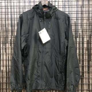 5.11 packable operator jacket