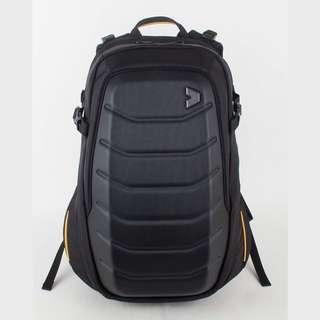 Kalibre backpack predator for man