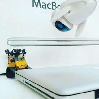 Macbook Pro 13inch i7