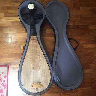 (SELLING URGENTLY!!) Pipa