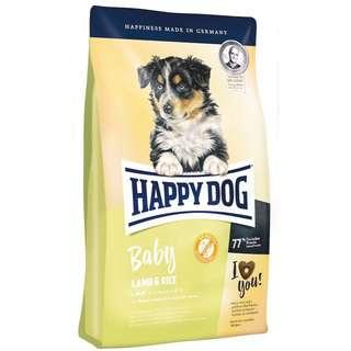 Happy Dog Baby 1KG